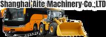 Shanghai Aite Machinery Co.,LTD