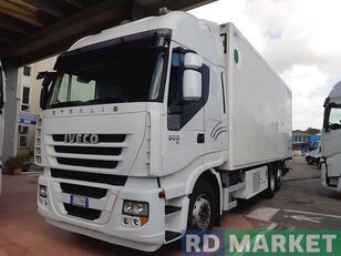 IVECO AS260S50