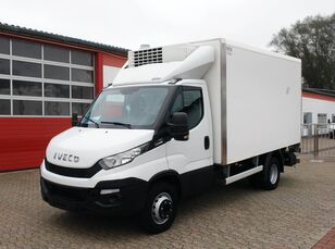 IVECO Daily 70C17  Thermo King V-600MAX