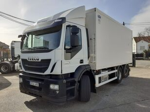 IVECO AD 260 36SY/PS