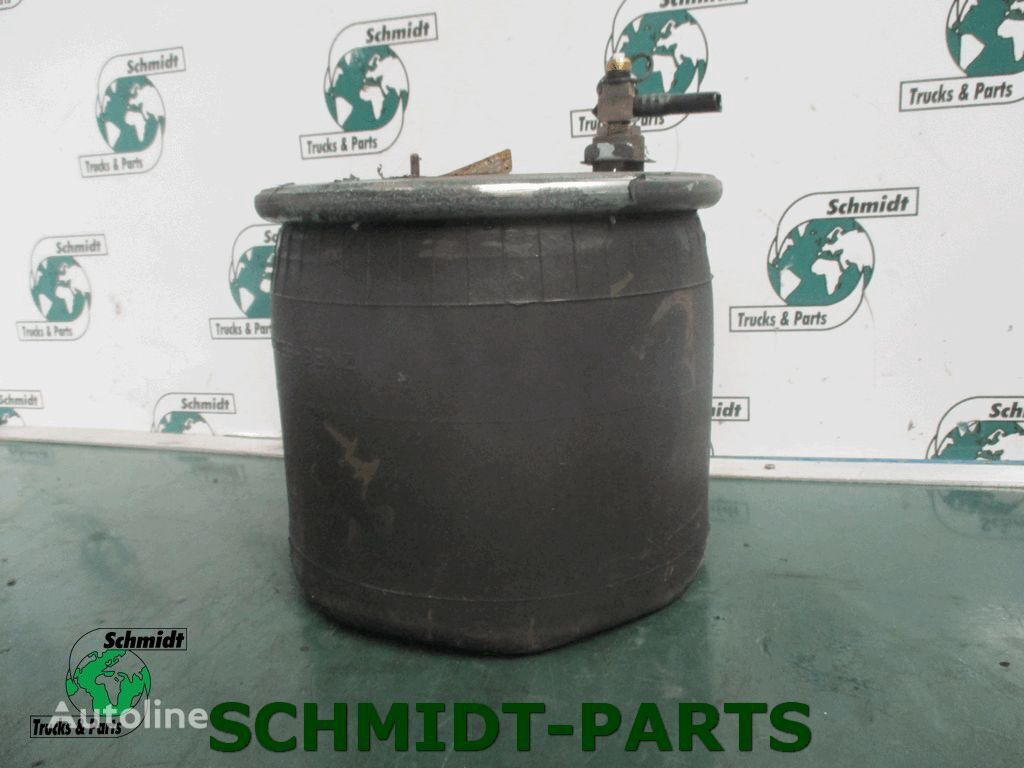 MERCEDES-BENZ Luchtbalg air spring for tractor unit