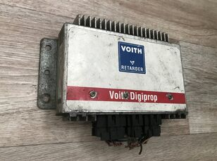 WABCO ретардой Voith (446 126 002 0) control unit for bus