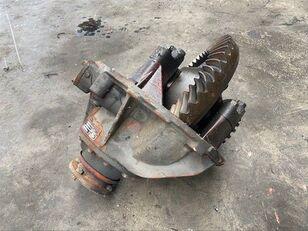 DAF (1251606) differential for DAF 1132 truck