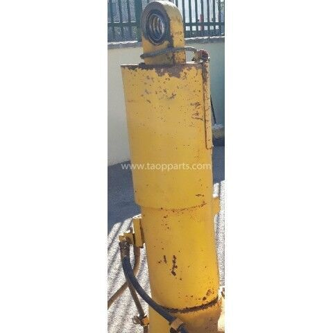 hydraulic cylinder for KOMATSU HD465-5 construction equipment