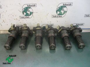 new DAF (1668325) injector for truck