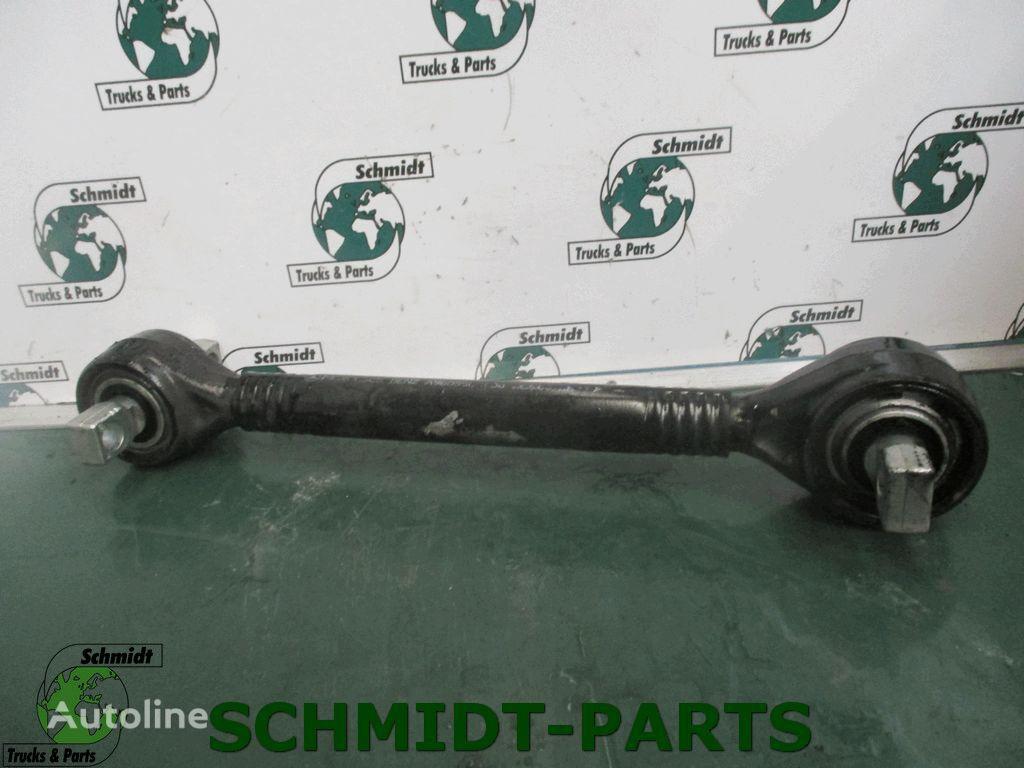 Reactie Arm MERCEDES-BENZ other suspension spare part for truck