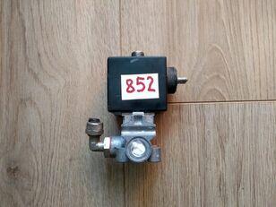 SCANIA (1340231) pneumatic valve for SCANIA 3-Series bus