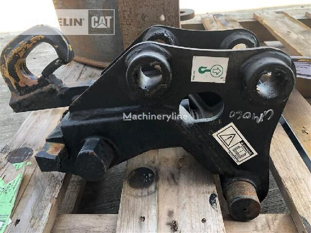 CATERPILLAR CW05 quick coupler for CATERPILLAR 301.7D excavator