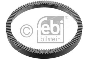 Abs ring FEBI BILSTEIN (A3855420317) spare parts for truck