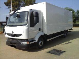 RENAULT MIDLUM 190 DXI box truck