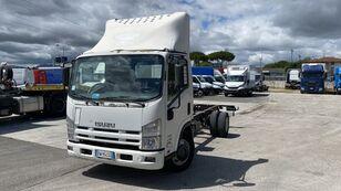 ISUZU P 75 chassis truck
