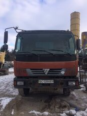 FOTON АС3251/2 «КОБАЛЬТ» dump truck