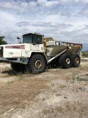 TEREX TA 40 dump truck