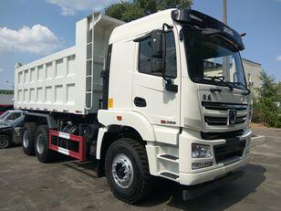 new XCMG NXG3250D5NC (лизинг від 0% річних)) dump truck
