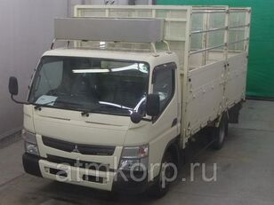 MITSUBISHI Canter FEB50 dump truck