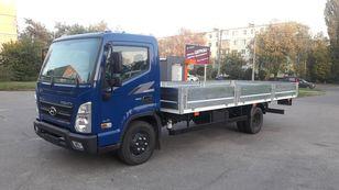 new HYUNDAI EX8 flatbed truck