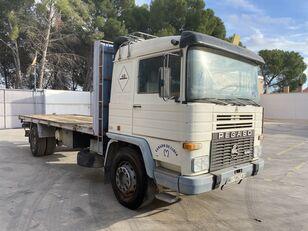 PEGASO 1223 platform truck