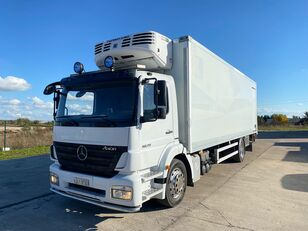 MERCEDES-BENZ Axor 1829 Thermo King Spectrum TS refrigerated truck