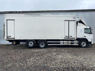 VOLVO FM 330, 6x2 THERMO FRIDGE refrigerated truck