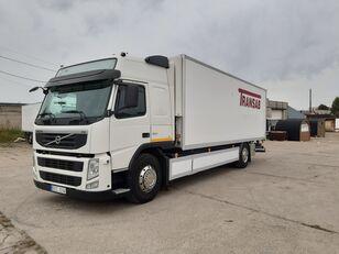 VOLVO FM11 330 EURO5 refrigerated truck