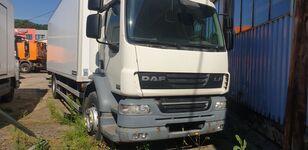 DAF LF 55 300 refrigerated truck