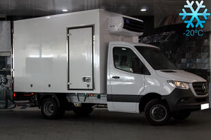 new MERCEDES-BENZ SPRINTER 516CDI CONGELACIÓN -20ºC/5000KG/EXPORT PRICE refrigerated truck