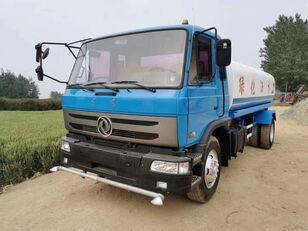 DONGFENG  watering sprinkler tanker truck