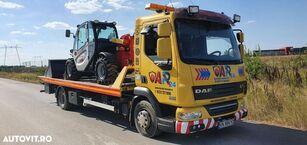 DAF LF 45 180 tow truck